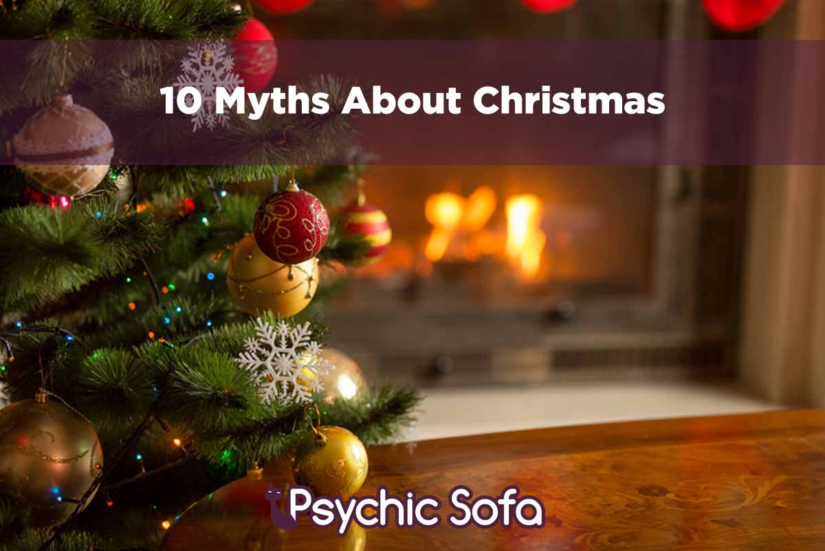 10-myths-about-christmas