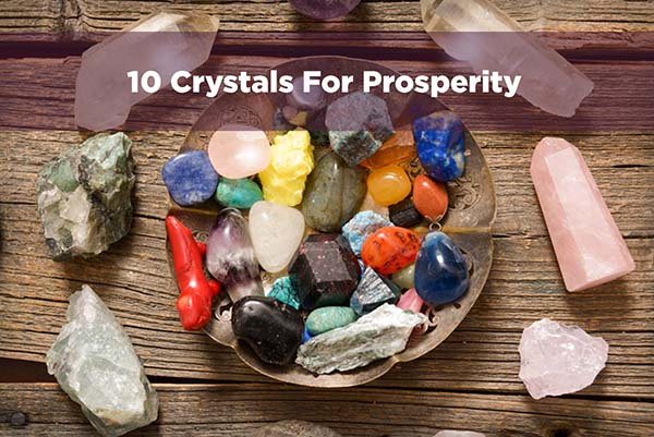 10-crystals-for-prosperity