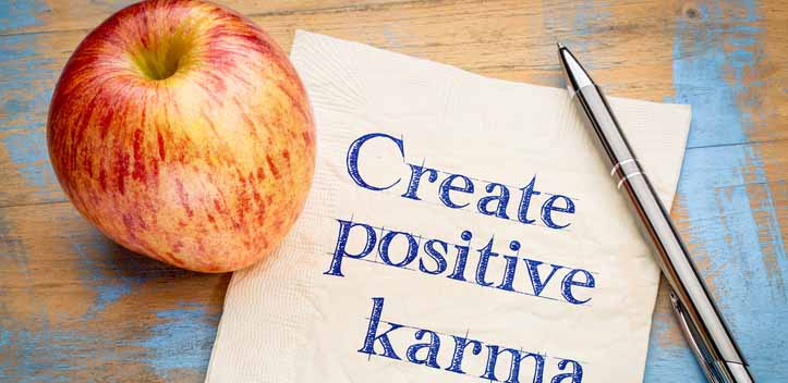 new-year-good-karma