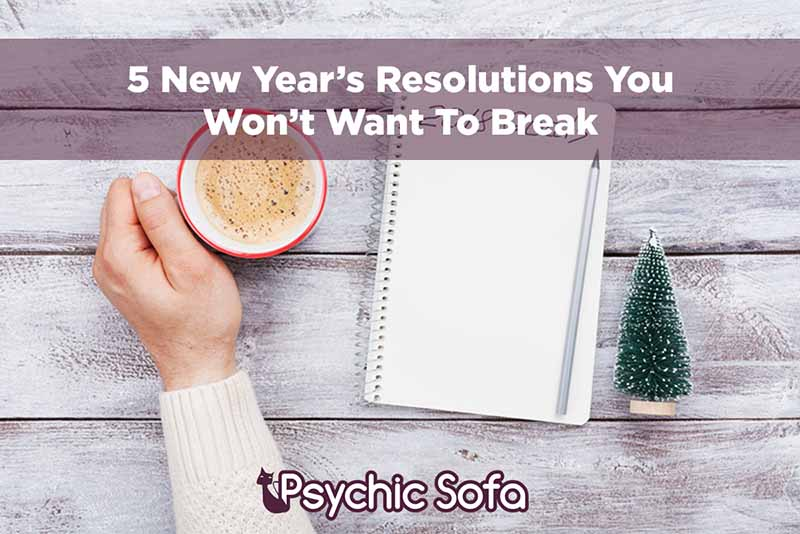 5-new-year-s-resolutions-you-won-t-want-to-break
