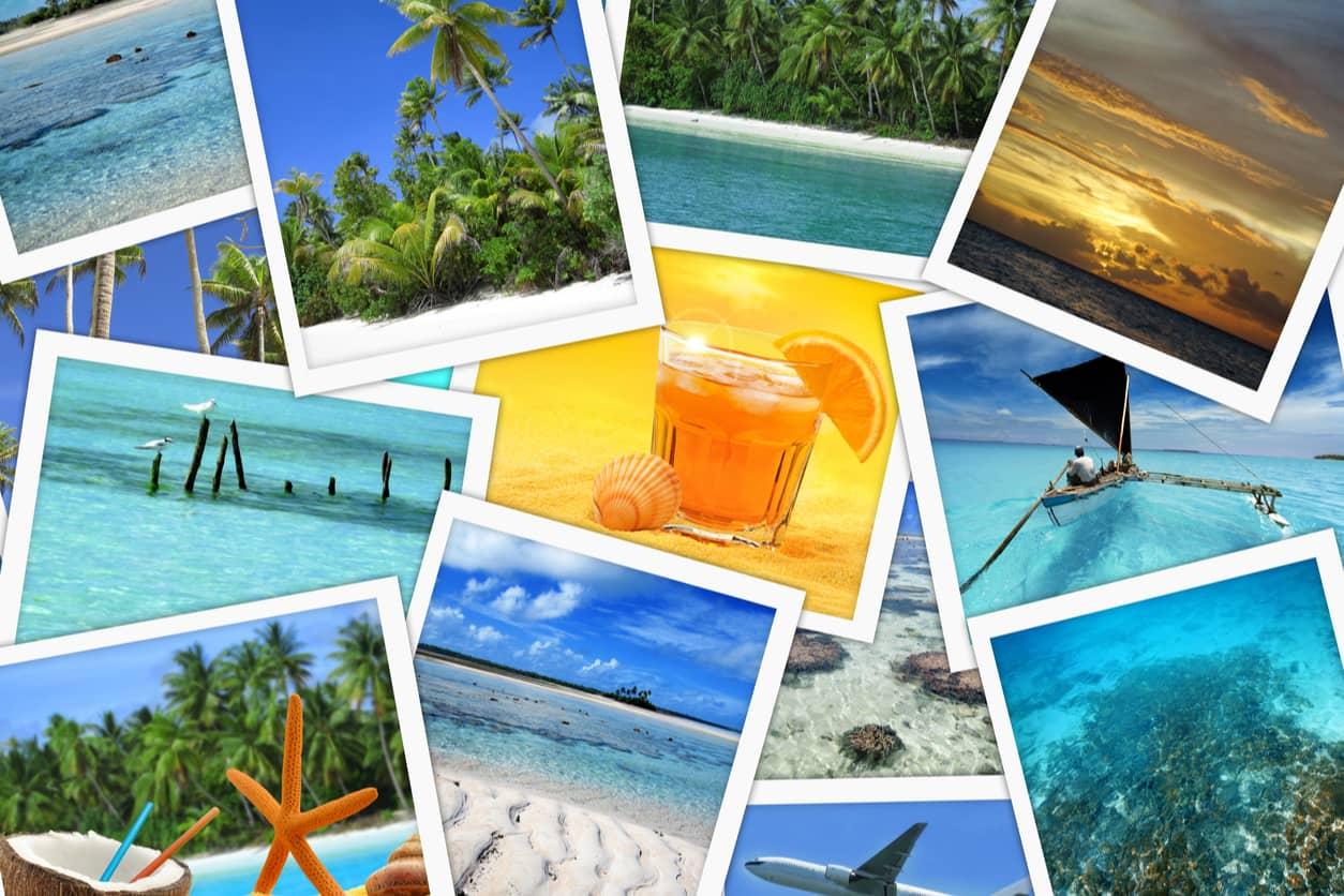 spiritual holiday destinations
