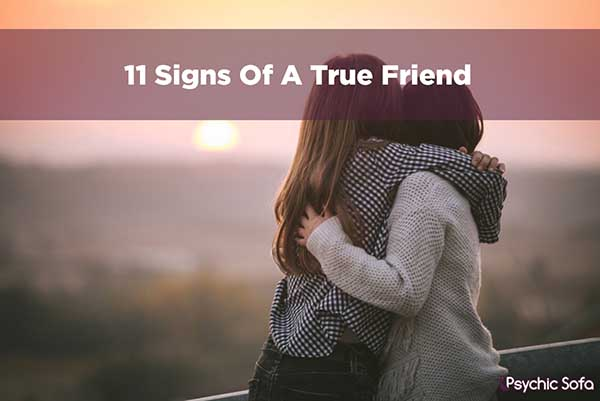 11_Signs_Of_A_True_Friend