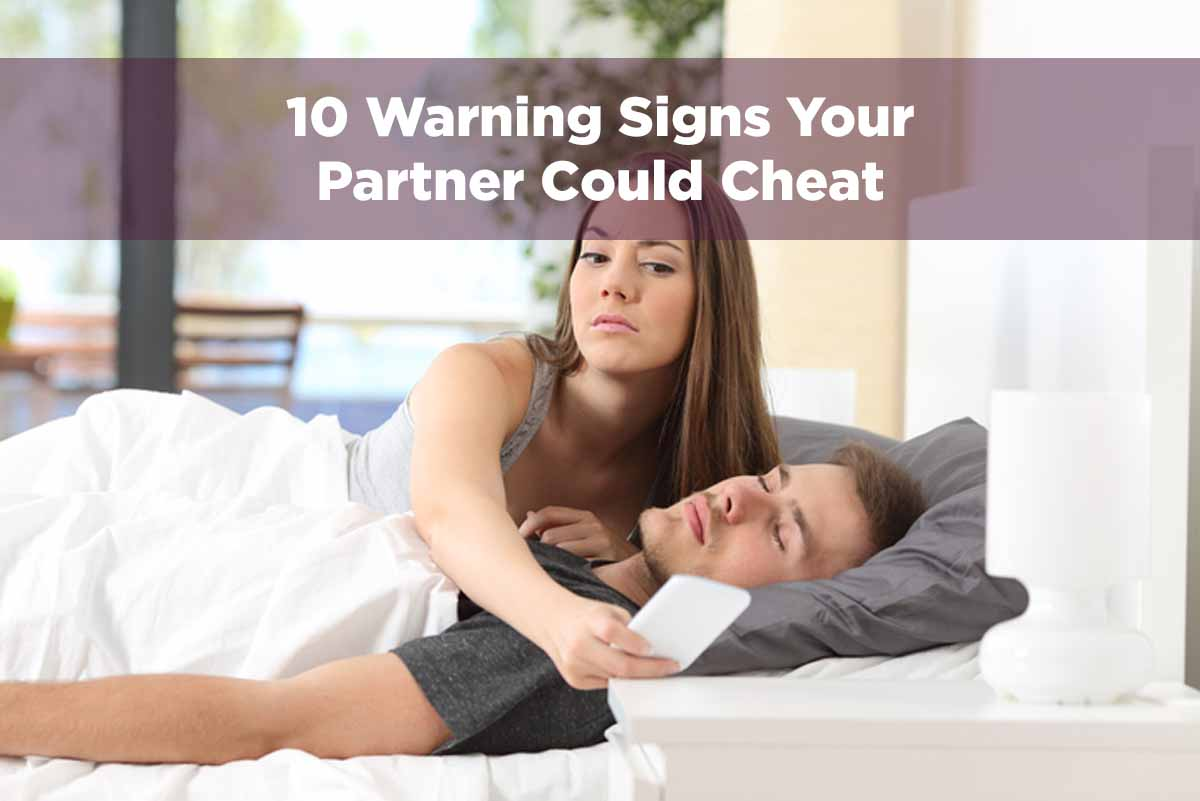 10_Warning_Signs_Your_Partner_Could_Cheat