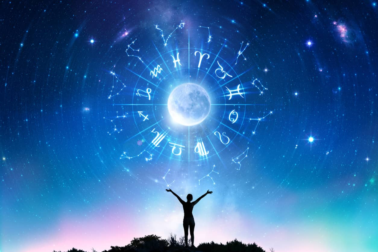 what your zodiac has in store for 2021
