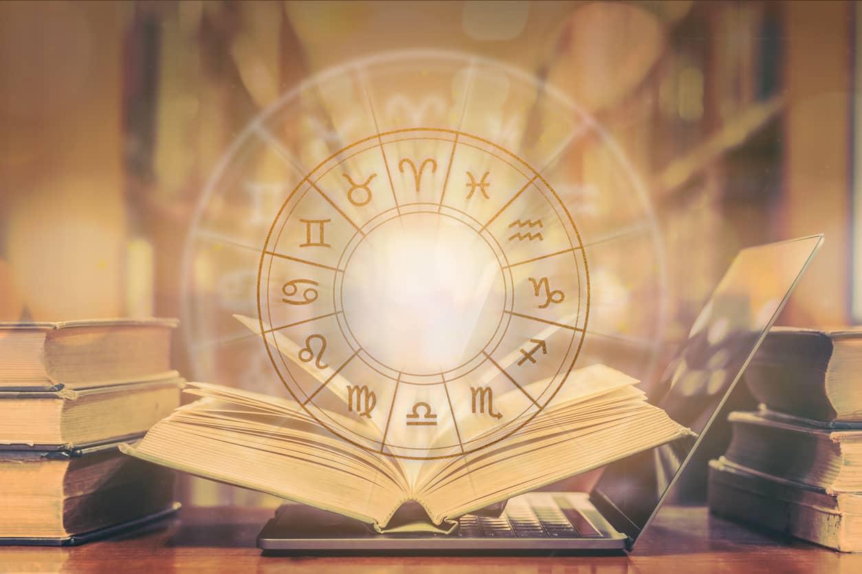 why choose psychic sofa