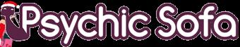 psychic sofa mobile logo