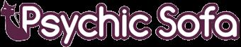 Phychis Sofa Logo